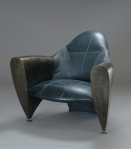"""1500R24"" Club Chair lounge chair"