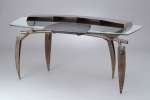 Articulation Project; Desk