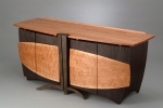 Joe's Credenza, side board