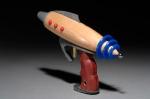 Ray Gun 1