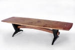 Perry Conference Table